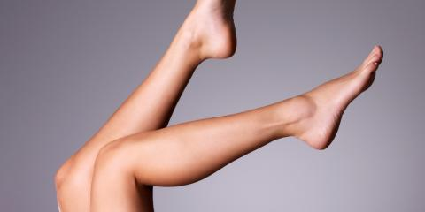 Manhattan Doctor Explains 3 Key Tips to Prepare for Your Oasis Leg Ulcer Treatment, Manhattan, New York