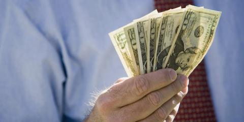 Retirement Income Planning: Are You Paying Too Much in Mutual Fund Fees?, Peoria, Arizona