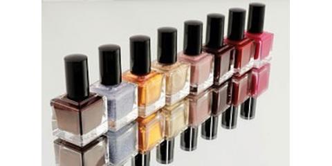 Cosmetology School: Make a Successful Career Change at Jupiter Beauty Academy, Boston, Massachusetts