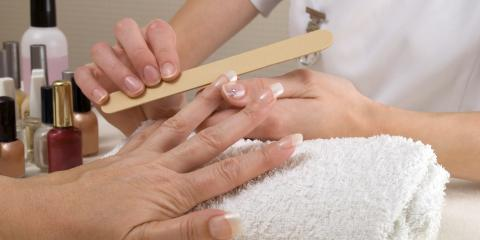 Do's & Don'ts of Mani-Pedi Aftercare, McKinney, Texas