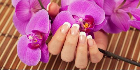 3 Manicure Trends to Try This Summer, Webster, New York