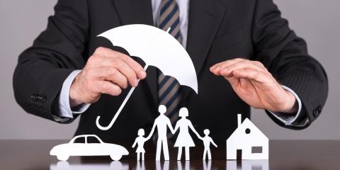 How Bundling Auto, Life, & Property Insurance Can Benefit You, Mankato, Minnesota
