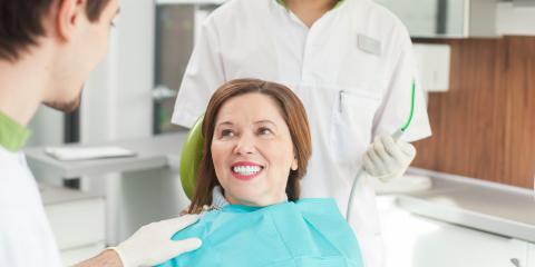 4 Ways to Prevent Gum Disease, Manlius, New York
