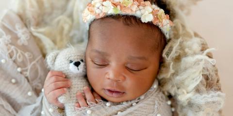 4 Considerations When Choosing a Pediatrician for a Newborn, Chester, South Carolina