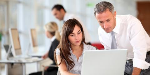 5 Ways Interim Managers Benefit Your Business, Akron, Ohio