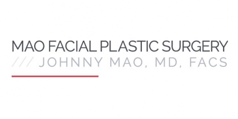 Mao Facial Plastic Surgery, Cosmetic Surgery, Health and Beauty, Orange, Connecticut