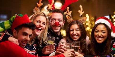 Seasonal Stress & Chronic Pain: 5 Tips for a Happier, Healthier Holiday, Coon Rapids, Minnesota