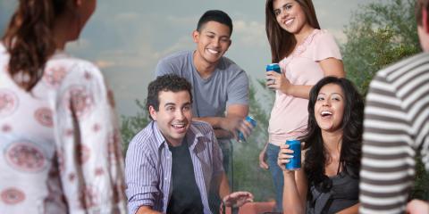 Maquoketa Hotel's 4 Helpful Tips for Planning a Family Reunion, Maquoketa, Iowa