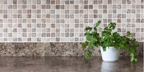 How to Decide Between Marble & Travertine, Lihue, Hawaii