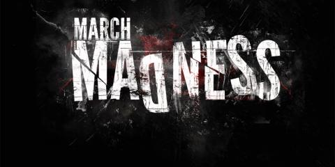 It's March Madness and the Designer Hair Event is ON!!, ,