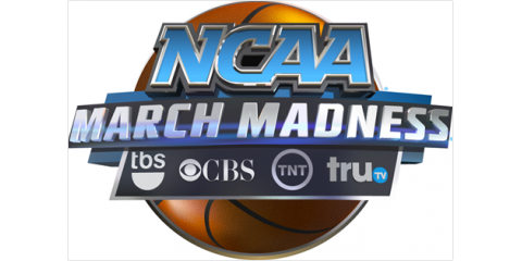Enjoy All 67 Games of The NCAA ANYWHERE With MI-Connection, Mooresville, North Carolina