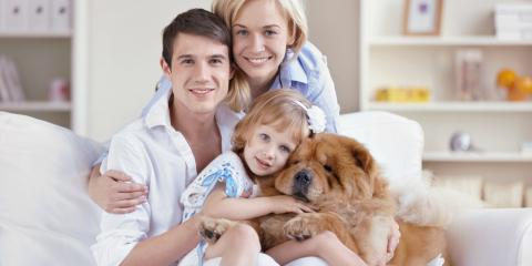 4 Risks Renter's Insurance Protects You From, Dumas, Texas