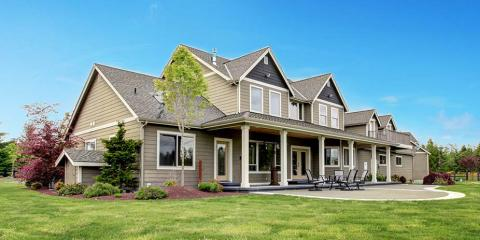 3 Red Flags to Look Out for When Buying a House in Grinnell, Williamsburg, Iowa