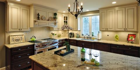 2018 Kitchen Remodeling Trends You'll Love, West Haven, Connecticut