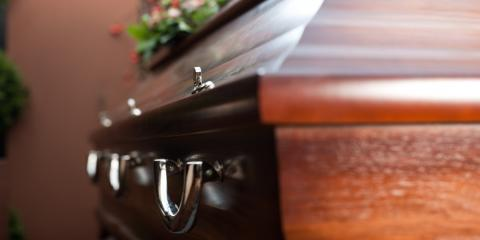 Top 4 FAQs About Purchasing a Casket, Acworth-Kennesaw, Georgia