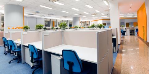 3 Benefits of Lighting Control Systems, Marietta, Georgia