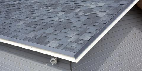 Do You Need Roofing Repair or Replacement?, Northeast Cobb, Georgia
