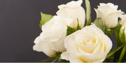 Your Funeral Pre-Planning Checklist, Acworth-Kennesaw, Georgia
