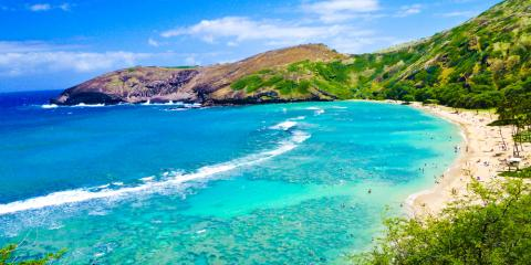 A Guide to Why You Should Choose Ecotourism in Hawaii, Waianae, Hawaii