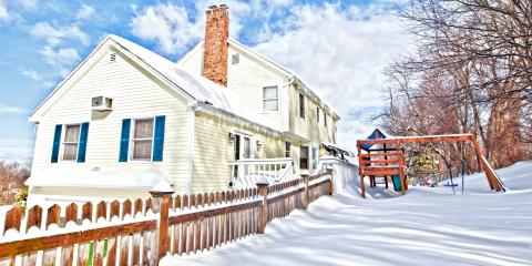 5 Ways to Avoid Winter Home Insurance Claims , Marinette, Wisconsin