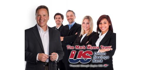 Congratulations to The  Mark Myers Team , Washington, Ohio