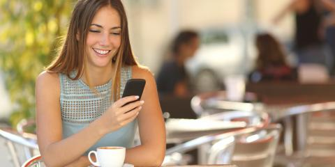 What You Need to Know About Text Message Marketing, Northeast Cobb, Georgia