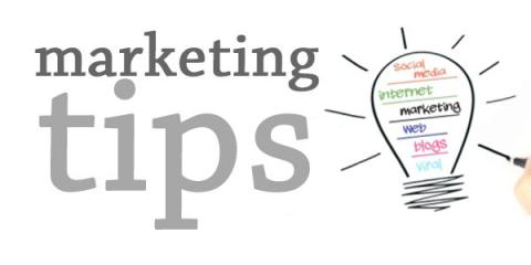 10 Simple Marketing Tips for Small Businesses!, Abita Springs, Louisiana