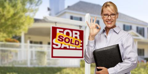 Marketing Pros Share Top 4Tips for Real Estate Direct Mailers, Queens, New York