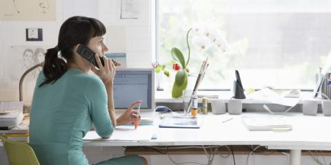 3 Ways to Freshen Up Your Virtual Sales Presence While Working From Home, ,