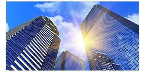 Mark's Bookkeeping Services Has Moved to a New Location , Manhattan, New York