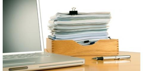 Free Hour of Bookkeeping in NYC with Mark's Bookkeeping Services, Manhattan, New York