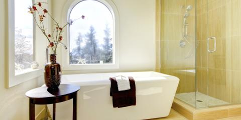 3 Reasons to Update Your Bathroom, Marlboro, New Jersey