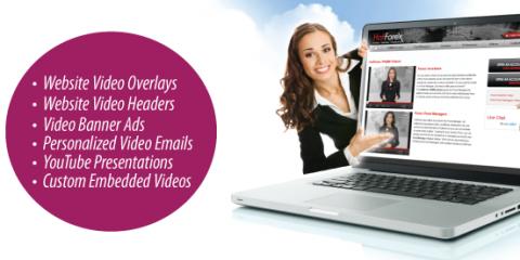 Proforma Marcom Solutions Unveils Its Newest Digital Marketing Creation: The Video Spokesman, Marlborough, Massachusetts