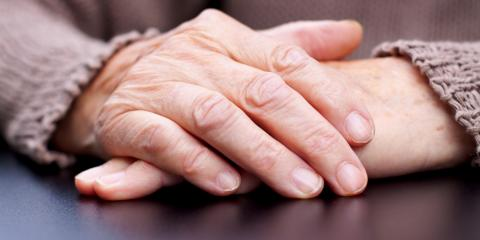 3 Tips for Living With Parkinson's Disease, Marlborough, Connecticut
