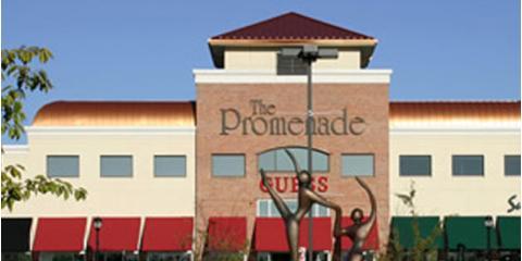 Arhaus Furniture   Marlton, Home Furnishings, Shopping, Marlton, New Jersey
