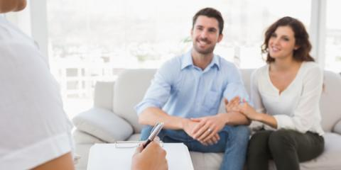 5 Valuable Benefits of Marriage Counseling, Canandaigua, New York