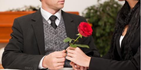 How to Arrange Cremation for a Loved One, Acworth-Kennesaw, Georgia