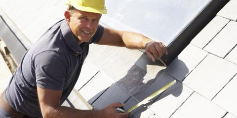 3 Tips for Finding a Reliable Roofing Contractor, Clarksville, Maryland