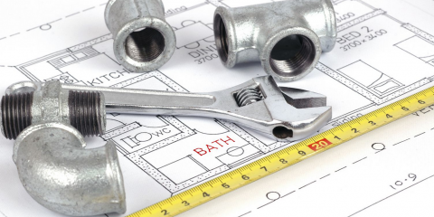 Call the Licensed Plumbers at Martens Plumbing & Heating For Your Kitchen Remodeling Needs, Mukwonago, Wisconsin