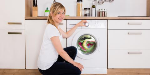 3 Qualities to Look for in a Home Appliance Company, Marthasville, Missouri