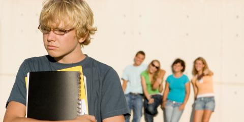 How Learning Martial Arts Prevents Bullying, Scarsdale, New York