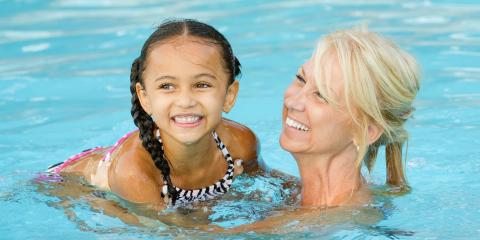 Interested in Heating Your Pool? Consider Propane Gas, Martindale, Texas