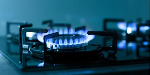 5 Tips for Using Propane Safely, Martindale, Texas