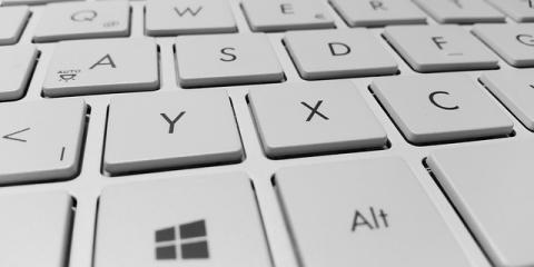 Computer Slowing Down? Martinsburg's Computer Repair Shop Shares 5 Tips, Martinsburg, New York