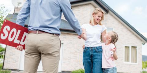 Why Home Buyers Should Hire Real Estate Attorneys, Potomac, West Virginia