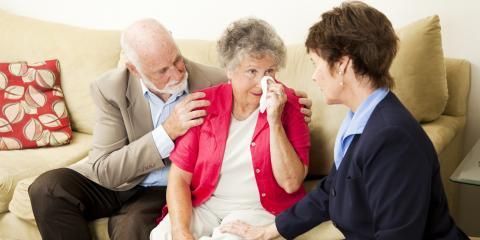 4 FAQ About Funerals vs. Memorial Services, Martinsburg, West Virginia