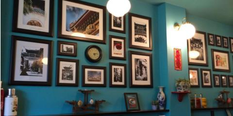 3 Ways You Could Benefit From Professional Custom Picture Framing, Martinsburg, West Virginia