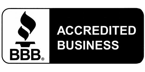 MI-BOX of Minnesota has received Better Business Bureau Accreditation , Norwood Young America, Minnesota