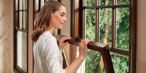 3 Features of Marvin Replacement Windows, Dayton, Ohio