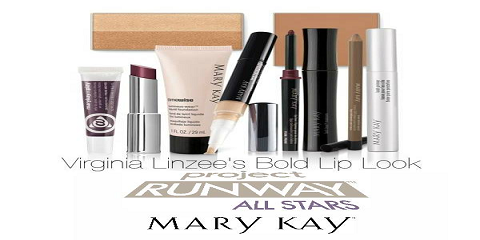 Mary Kay Back to School Sale!!, New Orleans, Louisiana